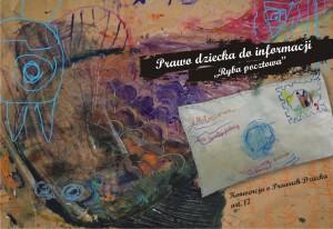 pocztówka 01_warsztaty Laznia_Prawo do informacji