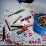 graffiti_warsztaty009