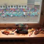 graffiti_warsztaty012