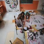 graffiti_warsztaty015