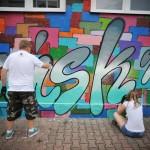 graffiti_warsztaty017