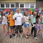 graffiti_warsztaty018