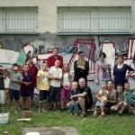 graffiti_warsztaty063
