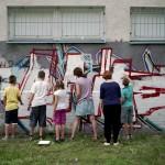graffiti_warsztaty068