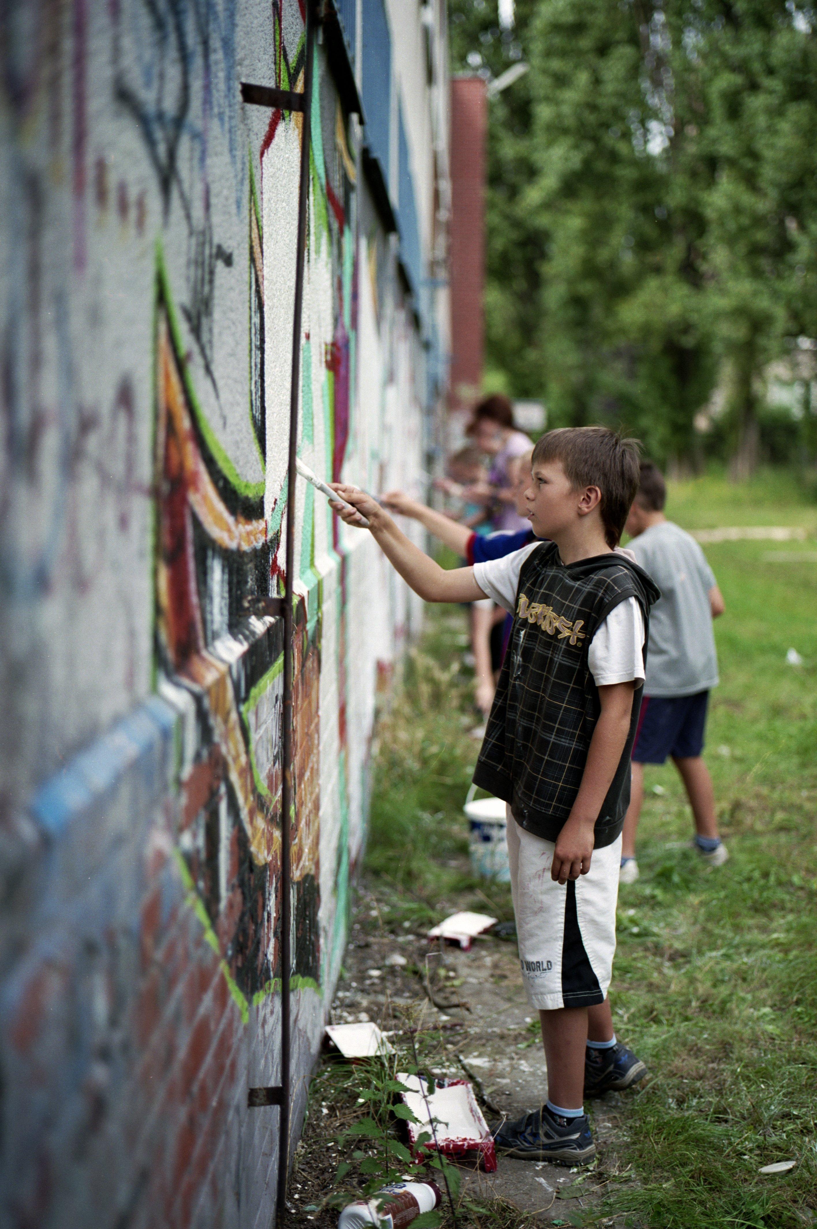 graffiti_warsztaty070