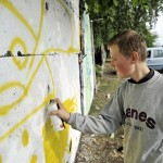graffiti_warsztaty084