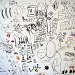 graffiti_warsztaty093