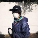 graffiti_warsztaty110