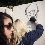 graffiti_warsztaty114