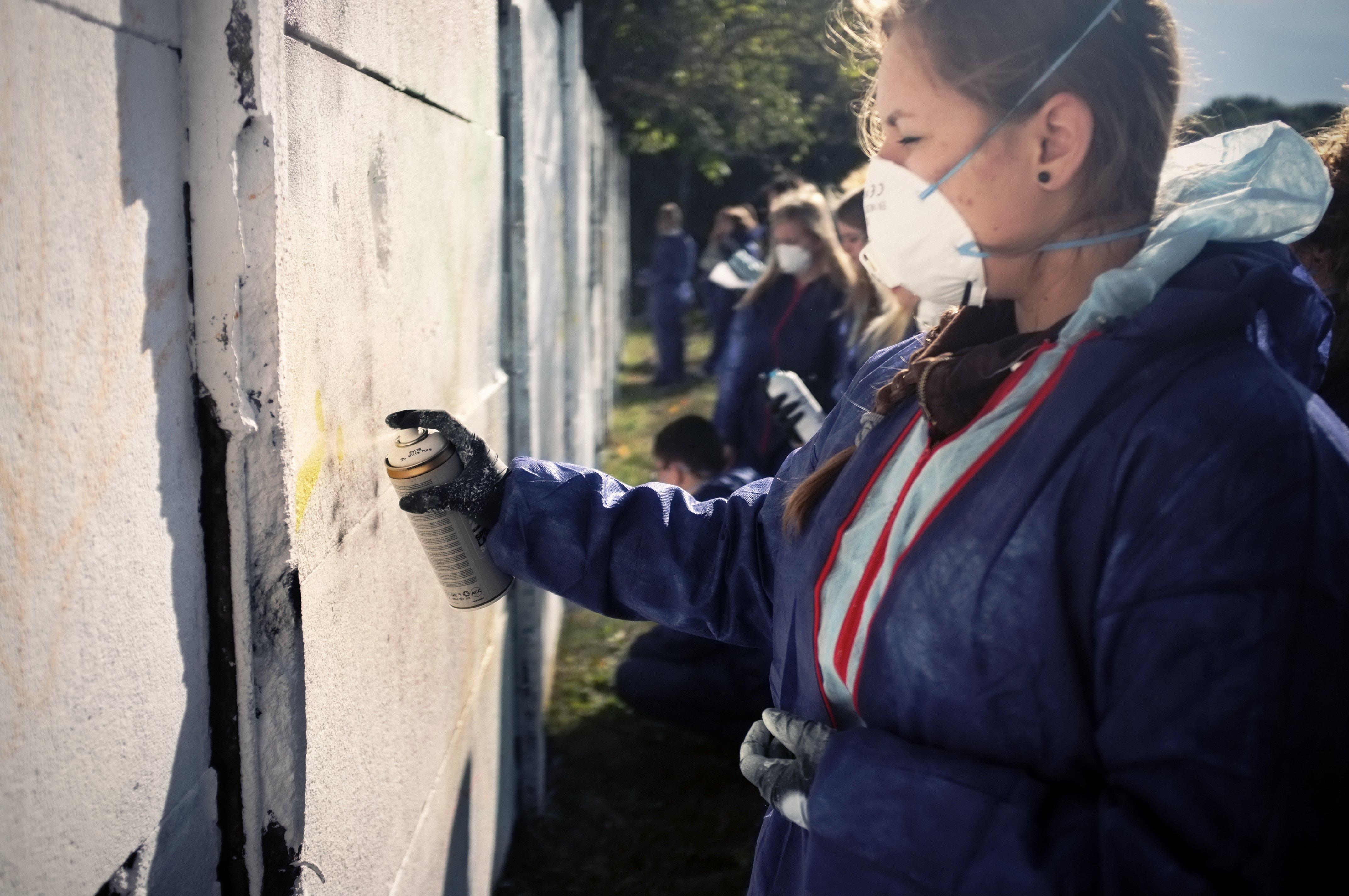 graffiti_warsztaty141